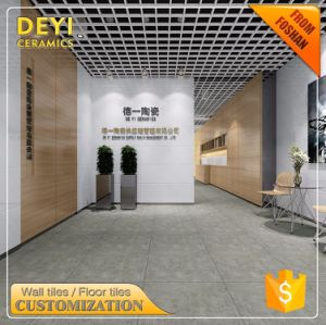 2017 New Design 400× 800mm Building Material 3D Inkjet Tile Ceramic Wall Tile pictures & photos