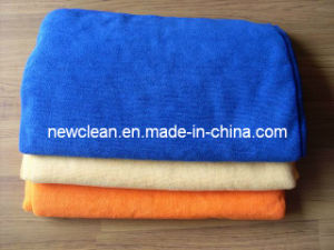 Microfiber & Microfibre Cleaning Cloth