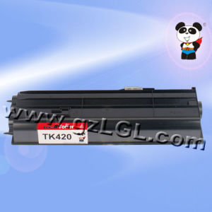 Compatible Cartridge for Kyocera TK420
