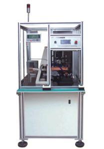 ZLH-20ZP Automatic DC Inversion Commutator Welding Machine