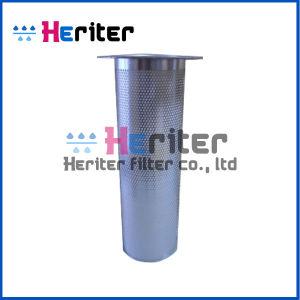 Atlas Copco Filter 2252631300 Air Compressor Parts Oil Separator pictures & photos