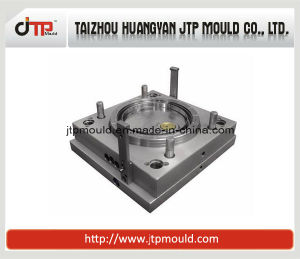 High Quality Plastic Handle Mould for Plastic Paint Bucket Mould pictures & photos