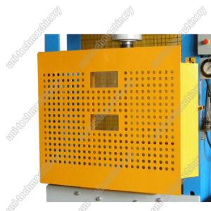 Power Hydraulic Press Machine (JMDY100-30) pictures & photos