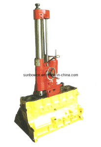 Cylinder Boring Machine (T8016A)