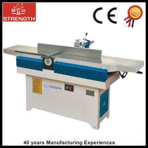 Surface Planer for Woodworking Machine Carpenter Machines pictures & photos