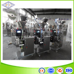 Pesticide Liquid Automatic Packaging Machine (DXDY60C) pictures & photos