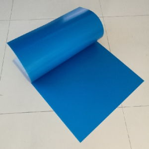 Dark Blue Coating Ctcp Plate, UV-CTP Plate pictures & photos