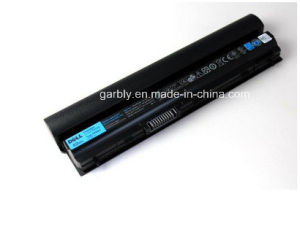 China Shenzhen Laptop Battery for DELL E6320 E6220 pictures & photos