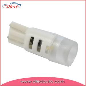 T10 Wedge LED Interior Bulb/Reading Light