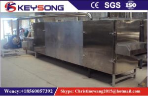 Vegetable Fruit Drying Equipment pictures & photos