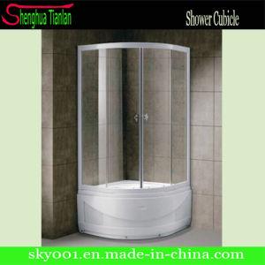 Hot New Design Bath Item (548) pictures & photos