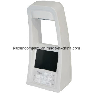 IR Detector for Any Currency (WJDKX-102) pictures & photos