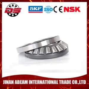 Thrust Roller Bearing (29240) pictures & photos