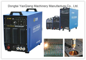 Dongtai Yaoqiang Good Quality CNC Cutting Machinery Plasma Parts pictures & photos
