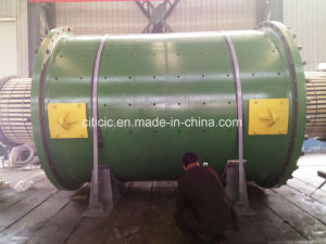 Ratory Kiln Cement pictures & photos