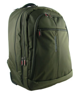 Luggage Bag Traveling Bags Trolley Laptop Bag (ST7048B) pictures & photos