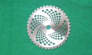 High Quality Cutter Blade Ls 2916 pictures & photos