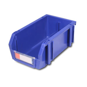 Logistics Equipment Small Plastic Containers Wholesale pictures & photos