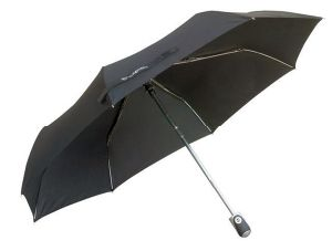 Automatic Open and Close Advertising Umbrella (JS-034) pictures & photos