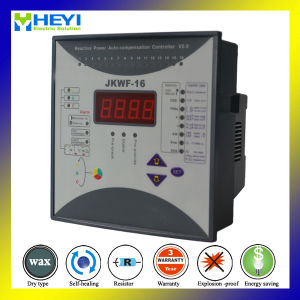 Thyristor Power Controller 16step Jkwf Split Phase with RS485 pictures & photos