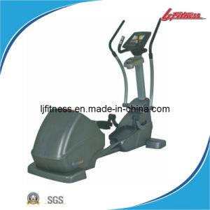 Luxury Commercial Elliptical Bike Indoor Fitness (LJ-9603B)