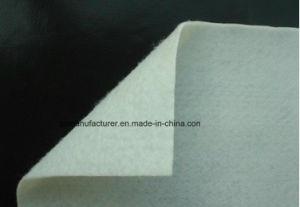 Polyester Polypropylene Nonwoven Non-Woven Non Woven Geo Fabric Geofabric Geotextile pictures & photos