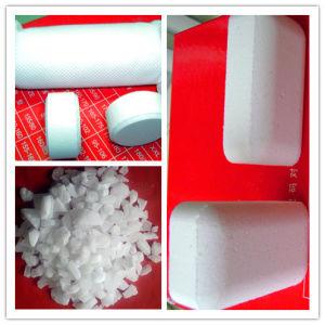 Aluminium Sulphate