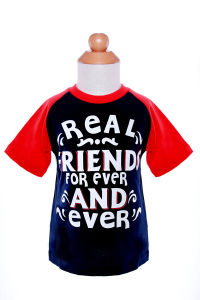 Boy T-Shirt for Kid′s Wear