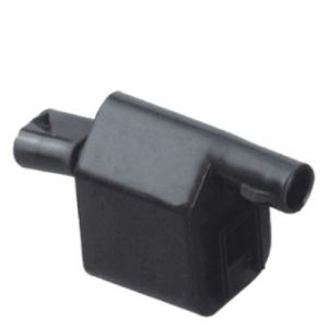 Auto Ignition Coil for Chrysler Dodge 5234610