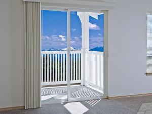 Aluminum Extrusion for Door Frames pictures & photos
