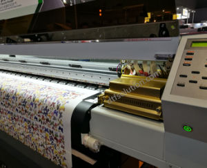 Sublimation Printing Machine pictures & photos