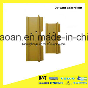Heavy Machine Undercarriage Parts D4c Track Shoe for Bulldozer Caterpillar pictures & photos