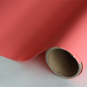 Fiberglass Fabric Coated with Acrylic pictures & photos