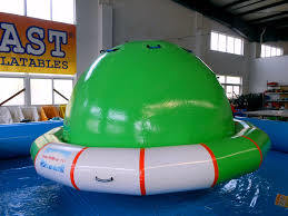 PVC Inflatable Boat Fabric, PVC Vinyl Tarpaulin Fabric, Vinyl Coated PVC Fabric pictures & photos