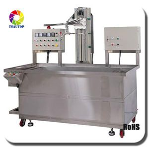 Tsautop Water Transfer Printing Equipment Hydro Dipping Tank Water Transfer Printing Machine pictures & photos