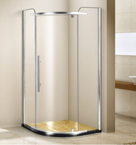Cheap Sanitary Ware Shower Room (E631) pictures & photos