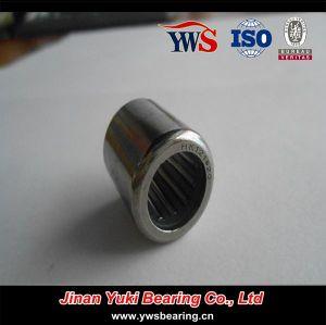 HK121820 Needle Roller Bearing