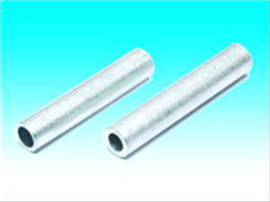 Aluminum Extruded Tube1060 pictures & photos