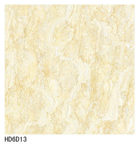 Super Polularity Chinese Stone with Low Price 600X600 800X800 pictures & photos