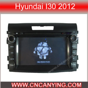 Android Car DVD for Honda CRV 2012, Android 4.4 (AD-8315)