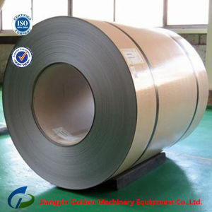 410 Stainless Steel Circle 2B/BA pictures & photos