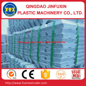 Pet Plastic Strapping Line pictures & photos