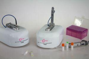 G3000 UV Vis Spectrophotomete