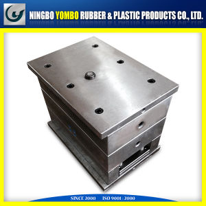 Injection Mould pictures & photos