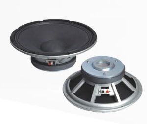"12"" Professional Woofer Speaker (PAL-0412) pictures & photos"