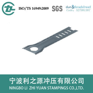 OEM Electric Tool Metal Parts pictures & photos
