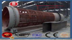 Integrated Rotary Dryer pictures & photos