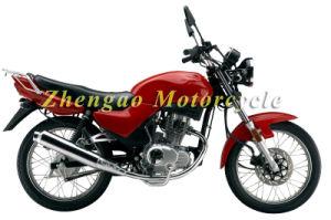 China yamaha ybr150 motorcycle 125cc china motorcycle ybr for Yamaha motorcycles made in china