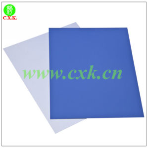 Thermal CTP Plate Long Impression Printing Plate pictures & photos