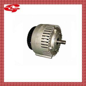 China high torque brushless motor zg 1001 china for High torque brushless motor